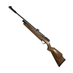 Air Pellet Rifle CR600W 4,5 mm