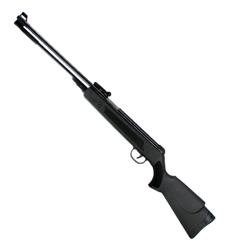 Air Pellet Rifle Tytan WF600P
