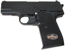 Alarm Pistol Lexon 11