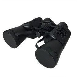Binoculars Kandar 7x50