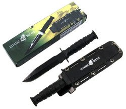 Knife NECK Knife Pro