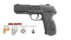 Pistol Gamo PT-85 BlowBack 4,5 mm