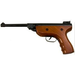 Tytan S2 Super Air Pistol 5,5 mm cal .177