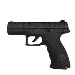 Beretta APX CO2 BB Pistol 4,46mm cal .177