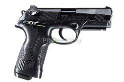 Beretta Px4 Storm 4,5 mm