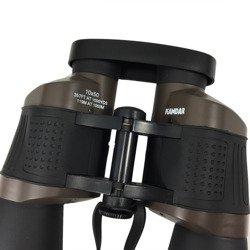 Binoculars Kandar 10x50