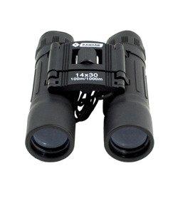 Binoculars Kandar 14x30