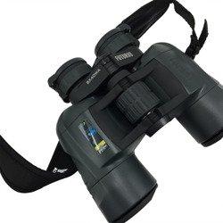 Binoculars Yukon 8x40