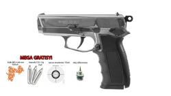 Pistol Ekol ES66C CO2 BB Pistol 4,46mm cal .177