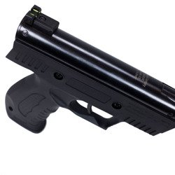 Tytan S3 Super Air Pistol 4,5 mm