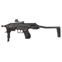 Umarex TAC - KIT CO2 BB Pistol 4,46 mm cal .177
