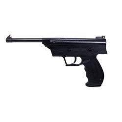 Tytan S3 Super Air Pistol 5,5 mm cal .22