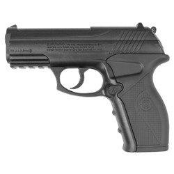 Crosman C11 4,5 mm
