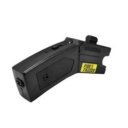 Multifunctional Stun gun Fire Taser