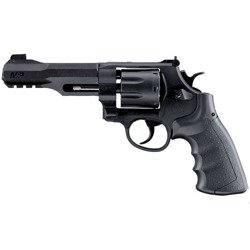 Rewolwer Smith&Wesson M&P R8 4,46 mm