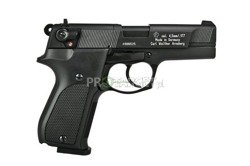 Walther CP88 4,5 mm