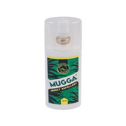 Mugga spray 75 ml