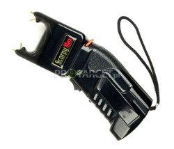 Paralizator ESP Scorpy Max z miotaczem gazu