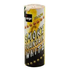 Świeca dymna SMOKE biała