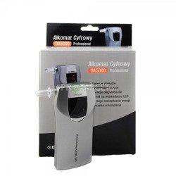 Alkomat Alcoscent DA-5000 Professional