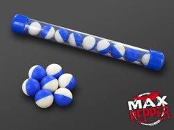 Kule pudrowe Maxpepper Powder 10 szt