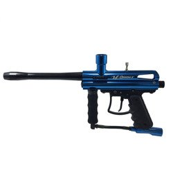 Marker Paintballowy VL Orion II