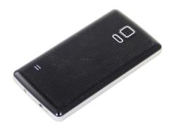 Paralizator smartfon z latarką Android CH-54