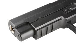 Pistolet ASG Galaxy G26 Sig Sauer