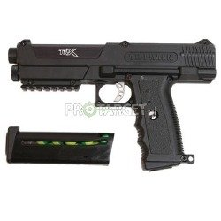 Pistolet na kule pieprzowe i gumowe Tippmann TiPX cal .68