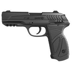 Wiatrówka Pistolet Gamo PT-85 BlowBack 4,5 mm