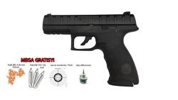 Zestaw Pistolet Beretta APX 4.46